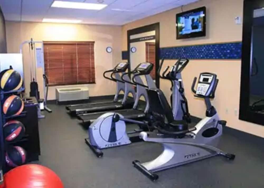 Gallery image of Hampton Inn & Suites Chino Hills