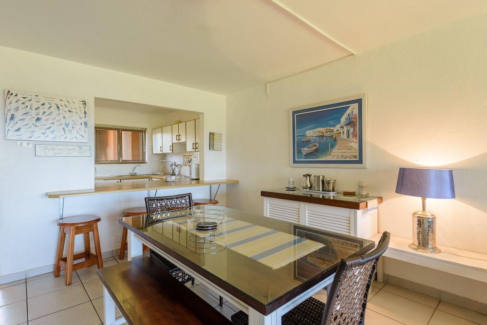 San Lameer Villa Rentals 2501