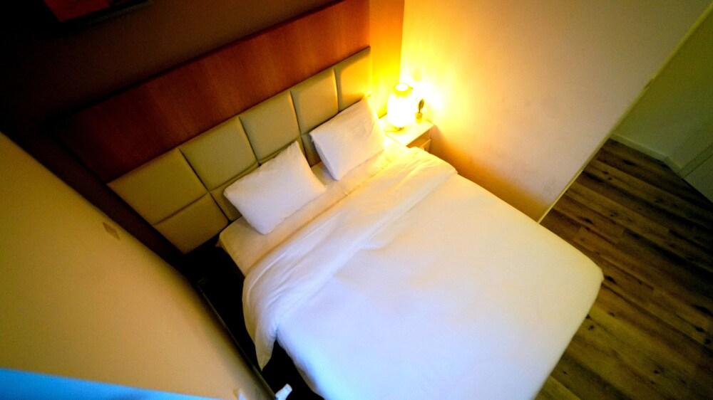 Gallery image of Hotel Flox