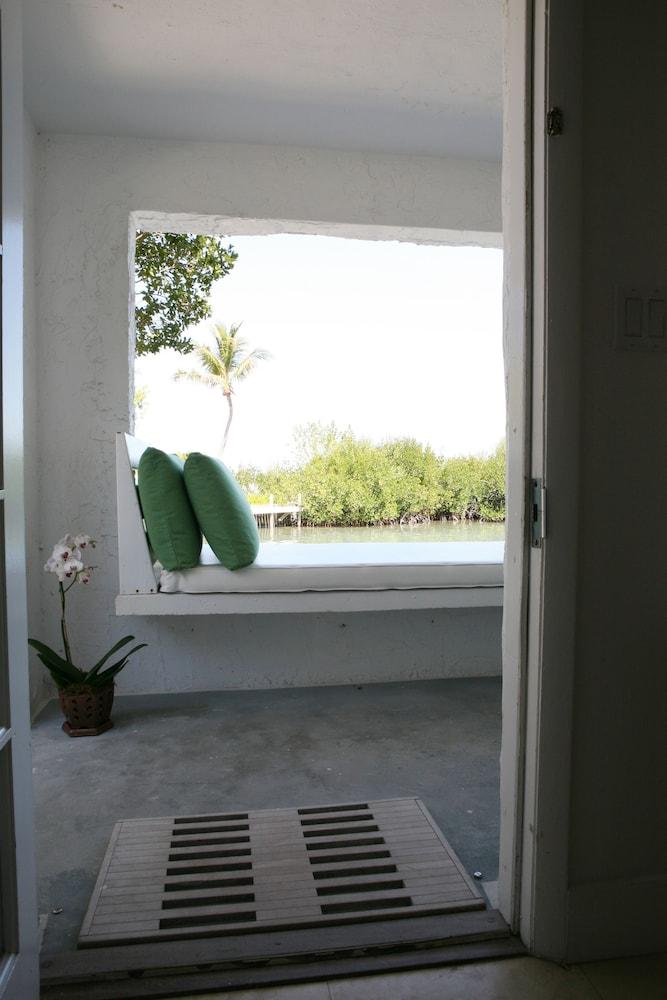 Gallery image of Casa Morada