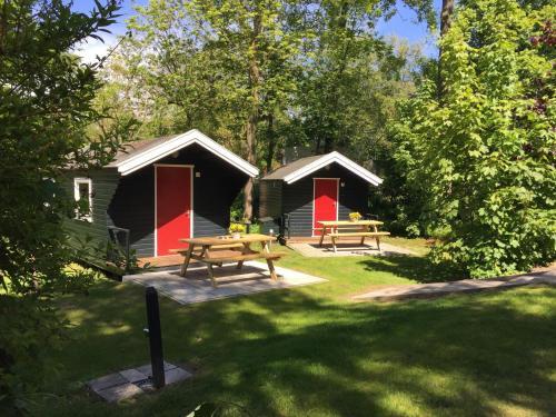 Camping Engelbert