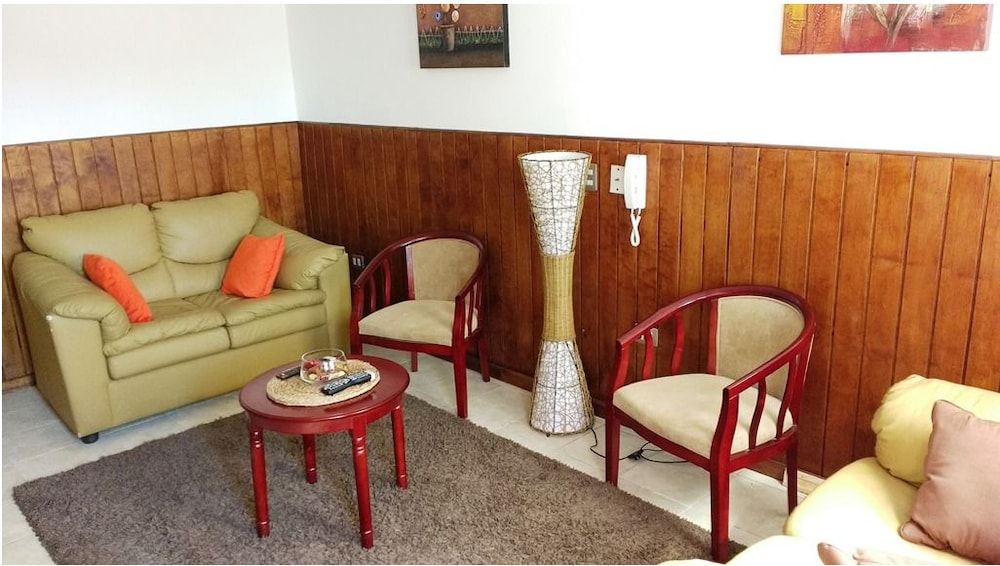 Gallery image of Hotel Mar Sur
