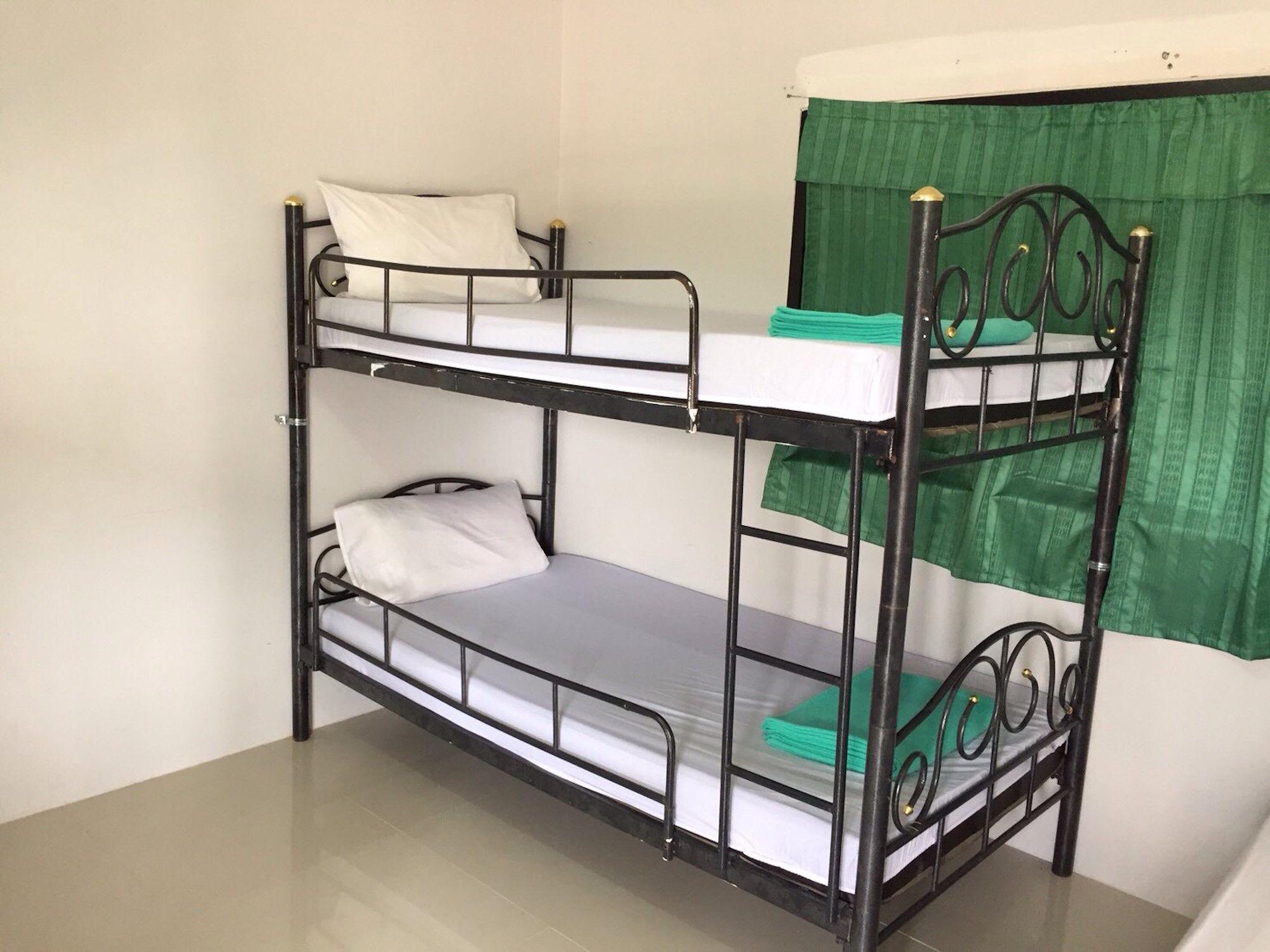 Gallery image of V2 Seagate Hip Hotel Hostel