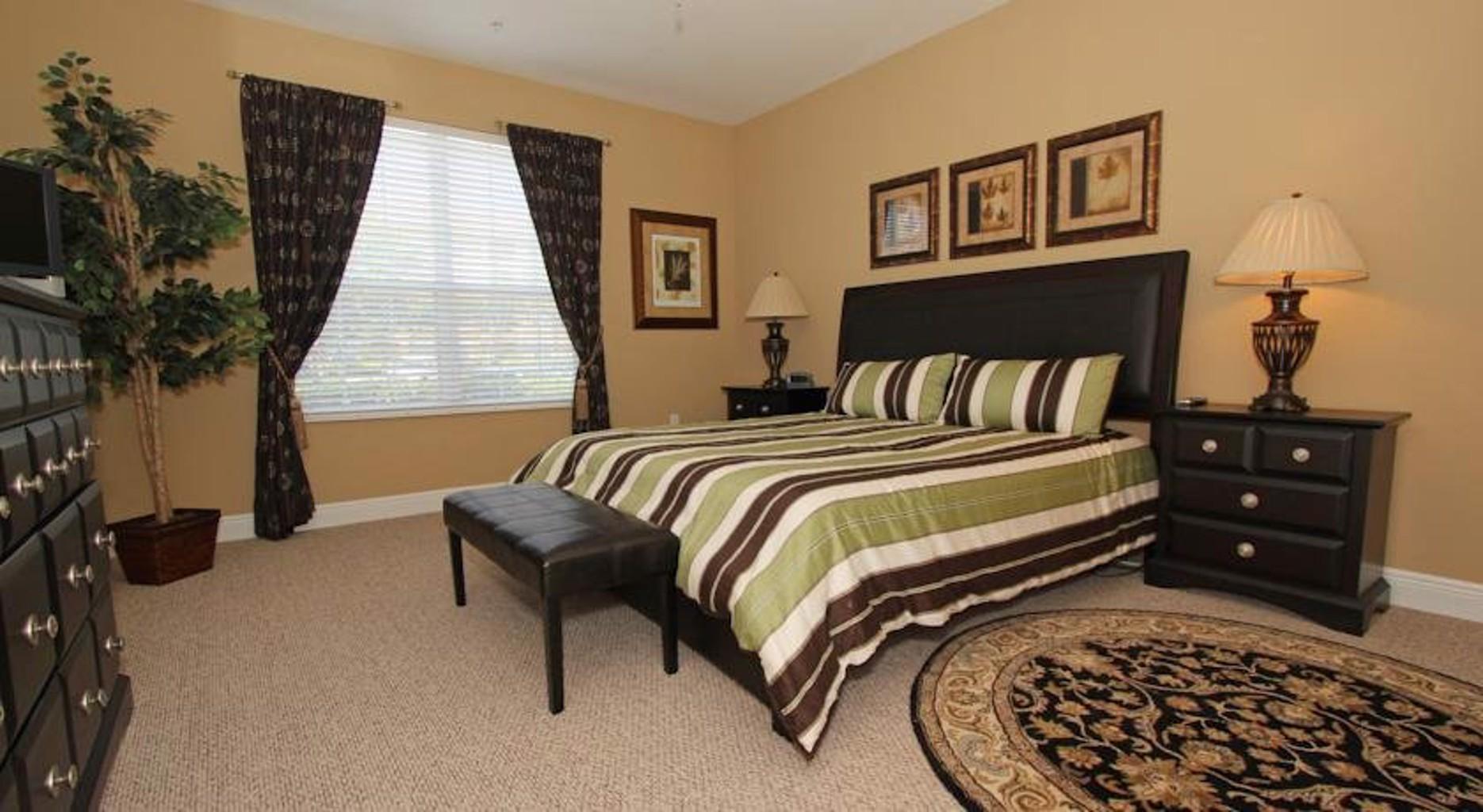 Global Resort Homes & Condos