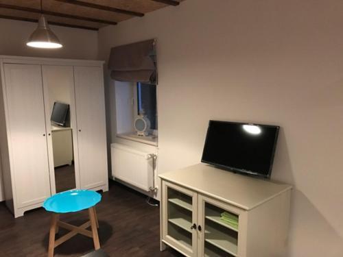 TOP Appartement