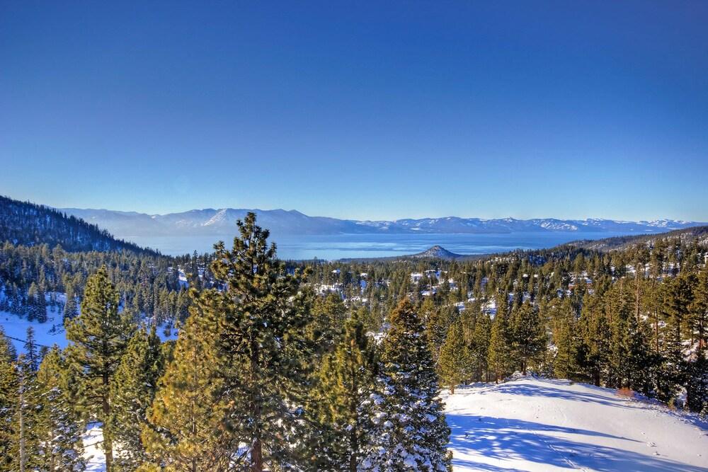 Gallery image of Ridge View