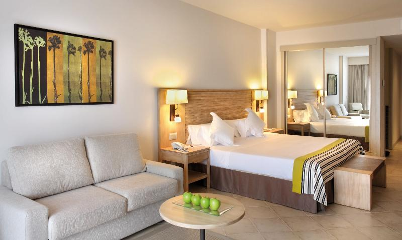 Barcelo Punta Umbria Beach Resort