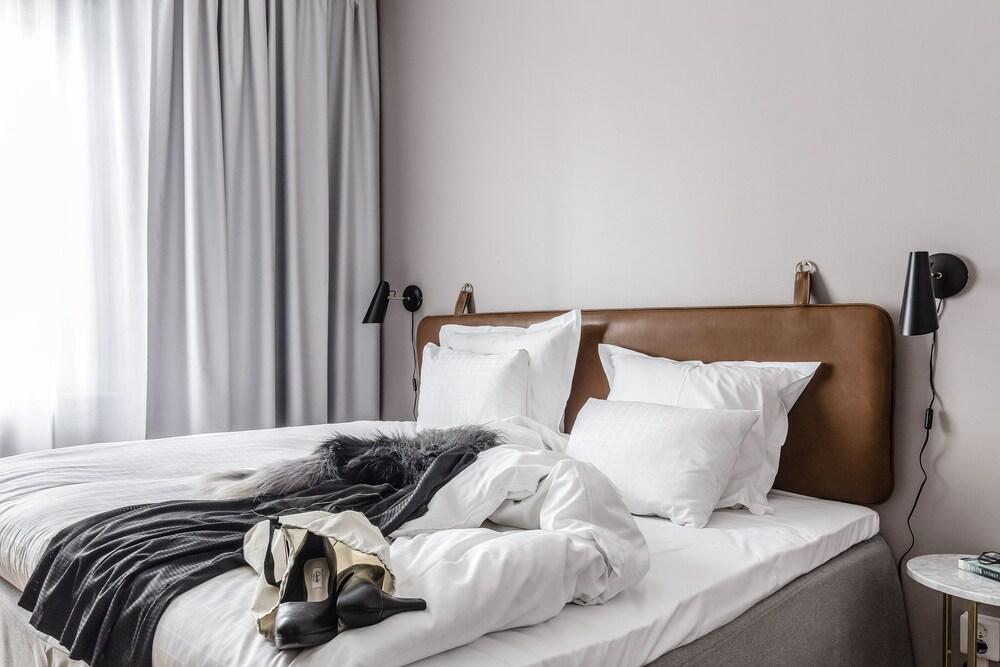 Gallery image of Såstaholm Hotel & Konferens