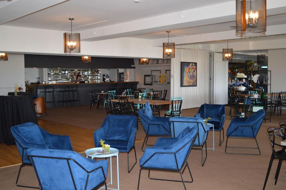 Gallery image of Hotel Cap Aux Pierres