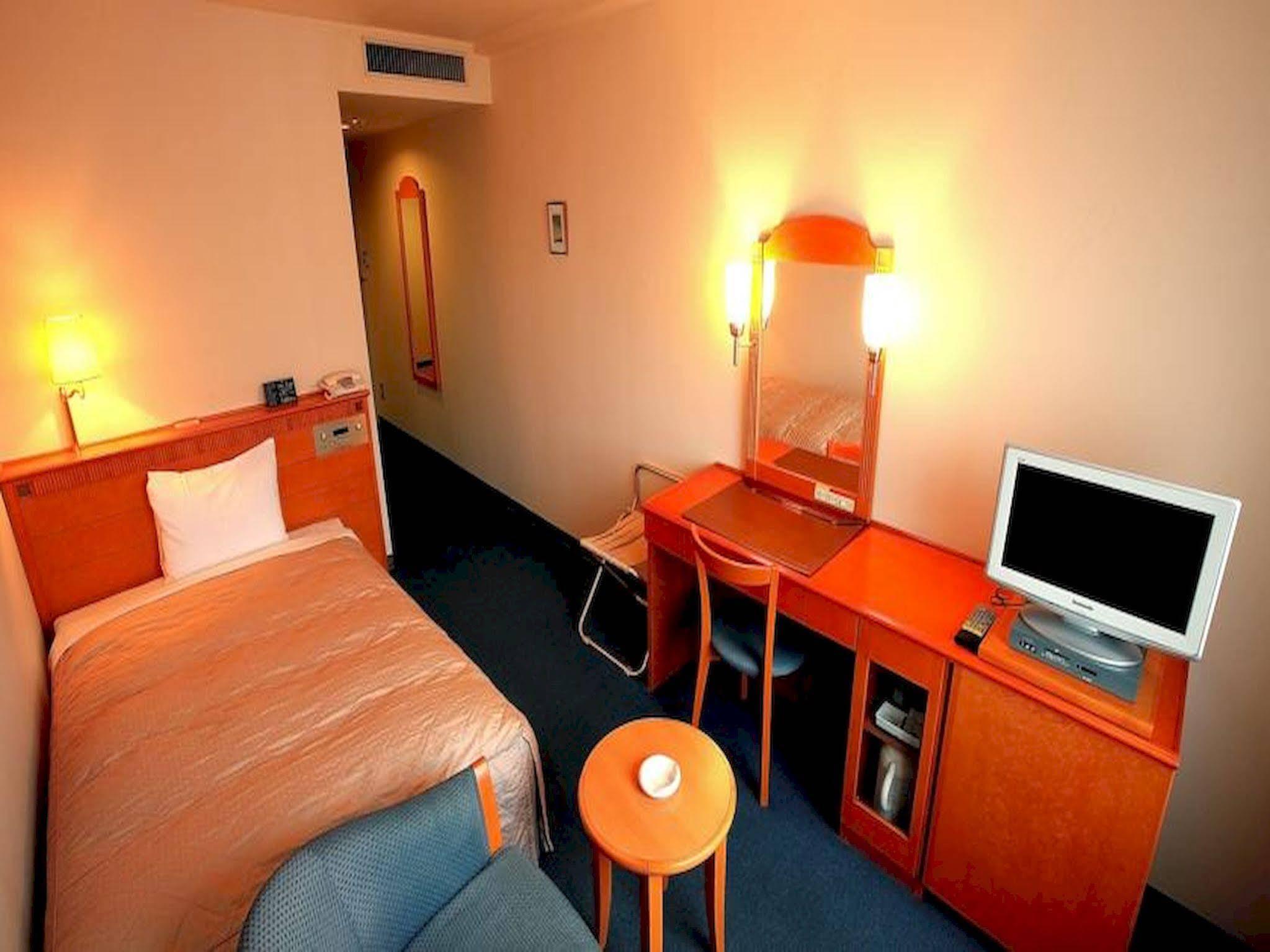 Hotel Regalo Fukuoka