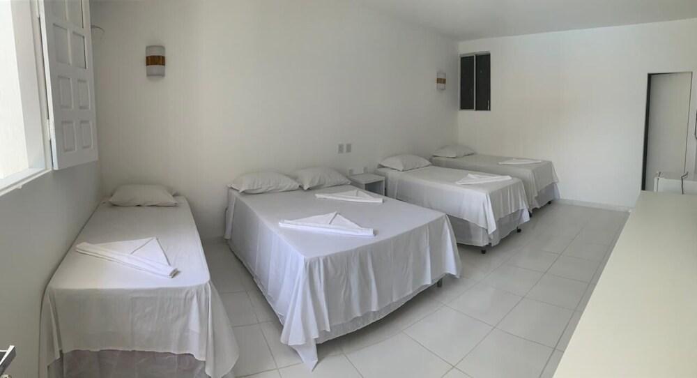 Gallery image of Hotel da Praia
