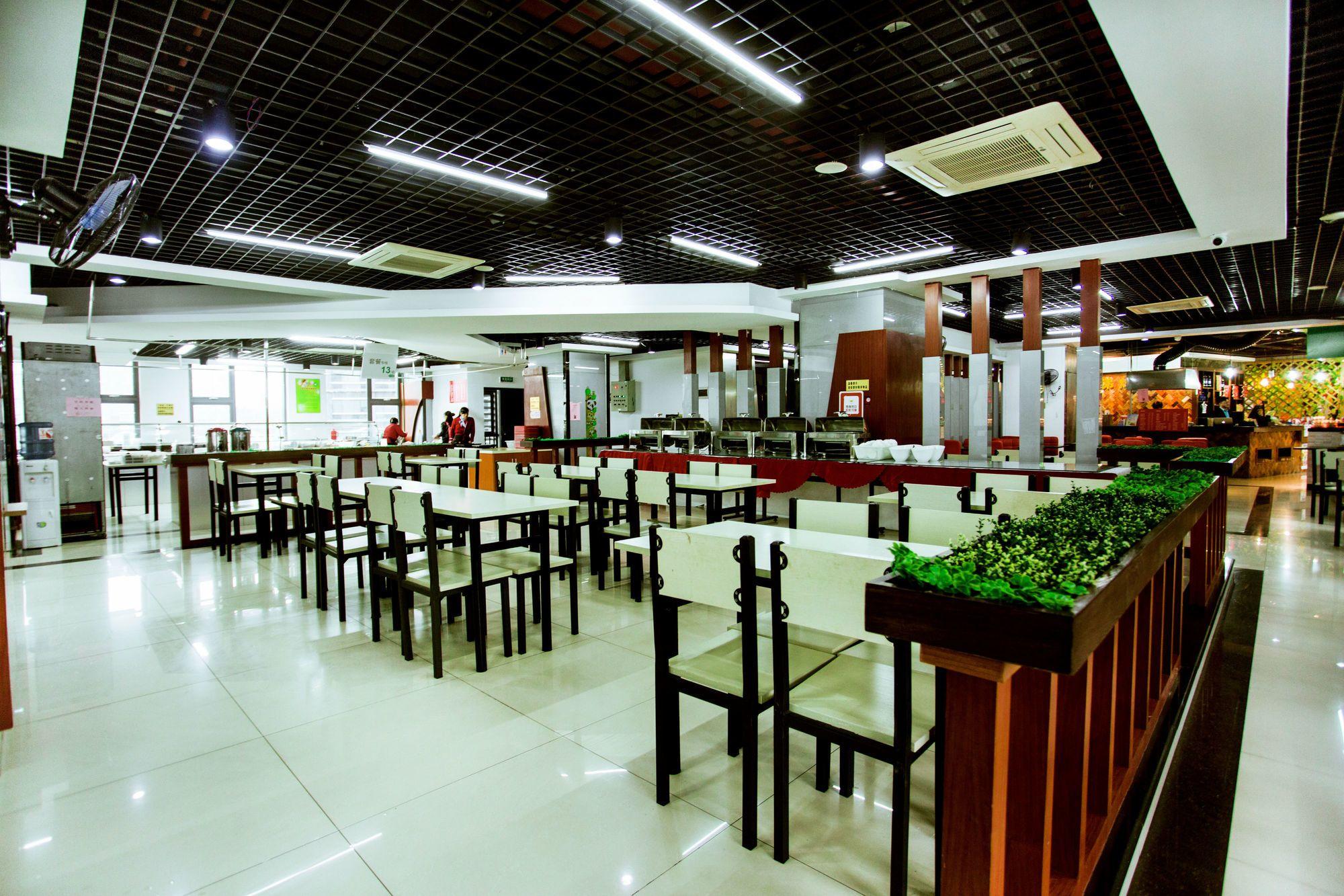 Hangzhou Yuelai Royal Hotel
