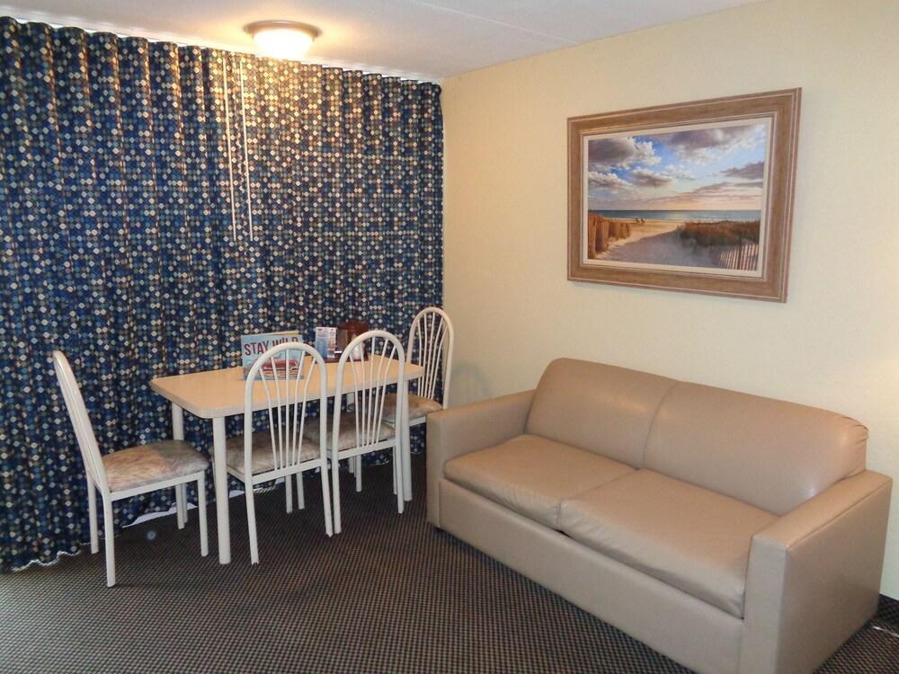 Gallery image of Diamond Crest Motel