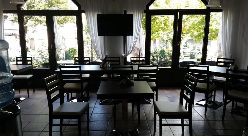 Gallery image of Hotel zur Traube