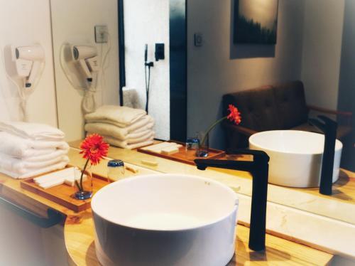Ketan Exquisite Guesthouse