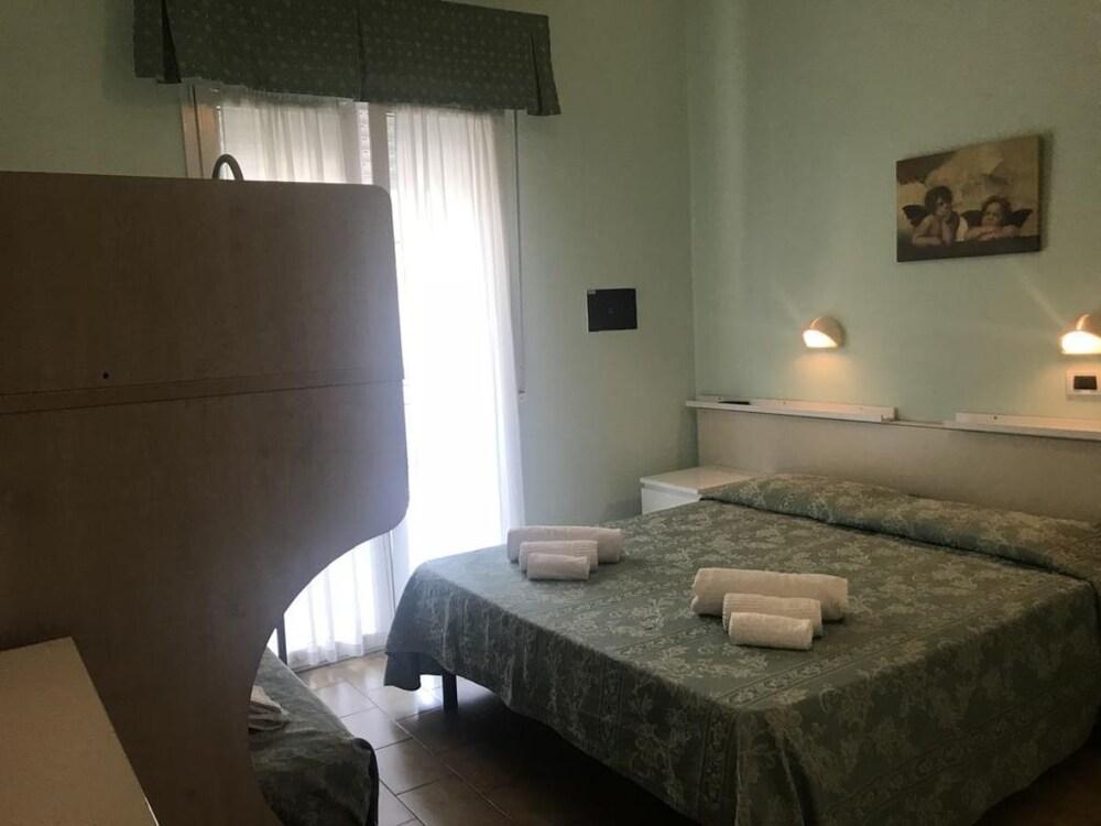 Gallery image of Villa Madana