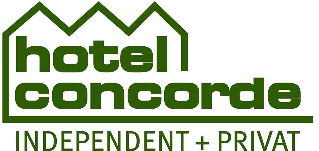 Gallery image of Hotel Concorde
