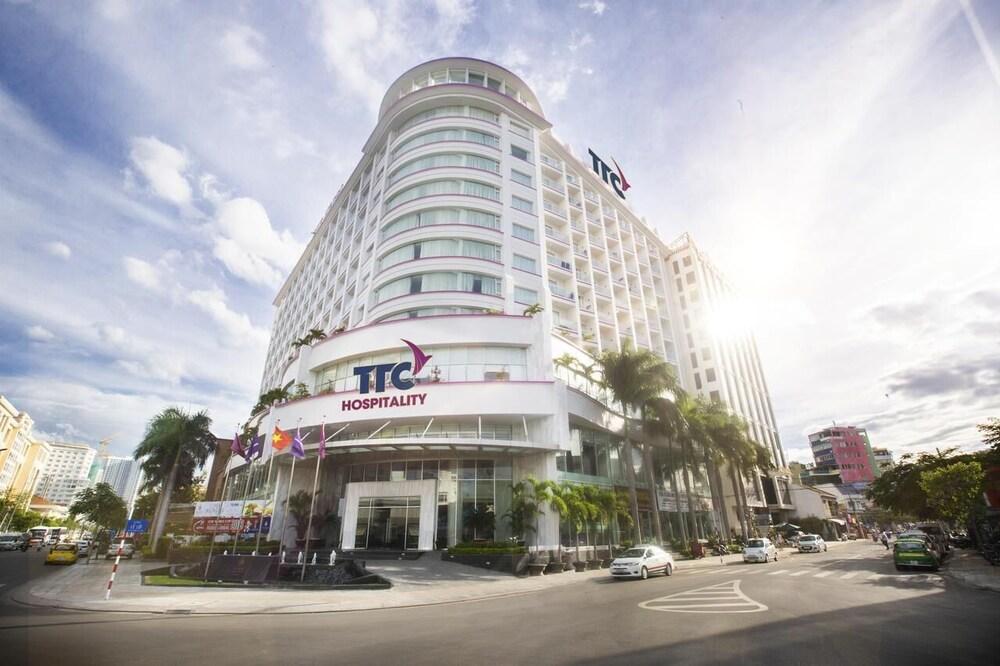 TTC Hotel Michelia