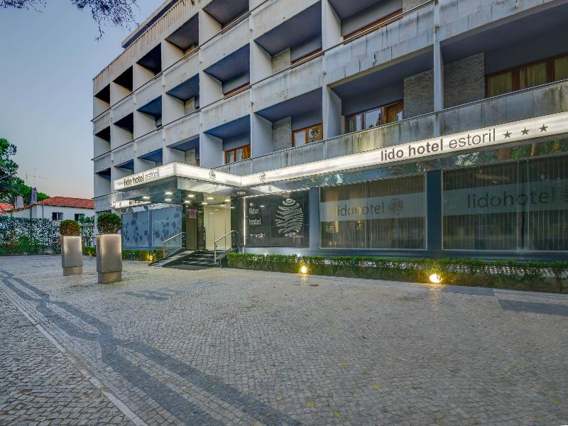 Gallery image of Hotel Lido