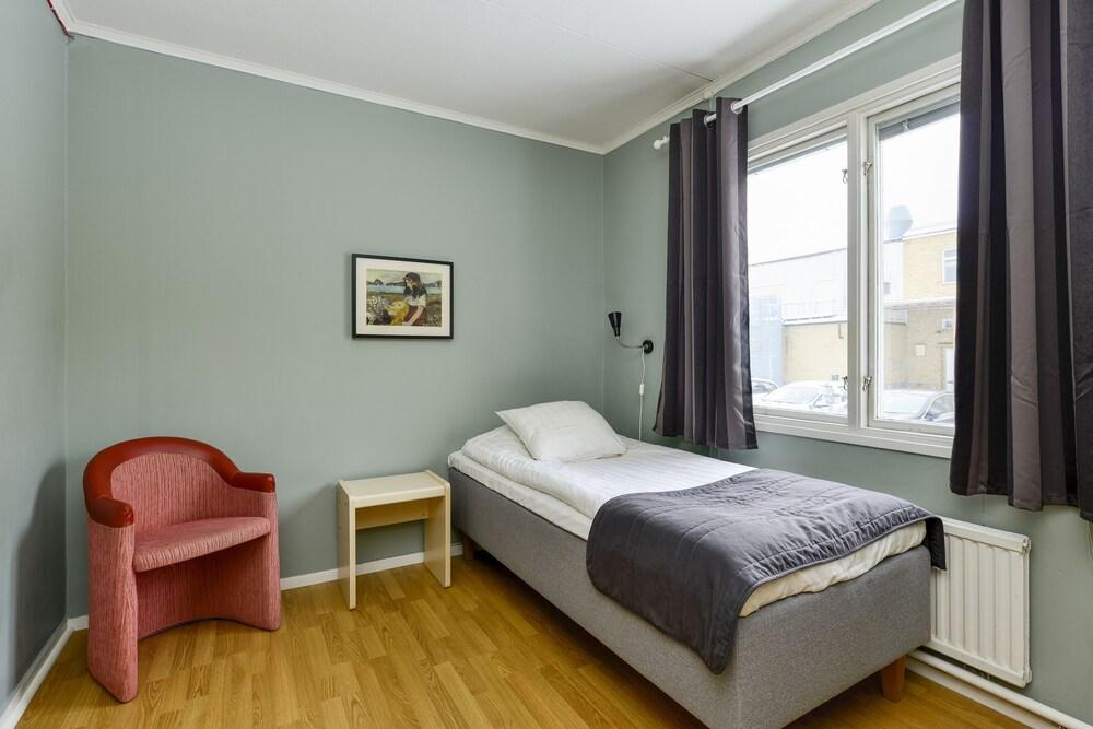 Gallery image of Nya Gästgivaregården i Tierp