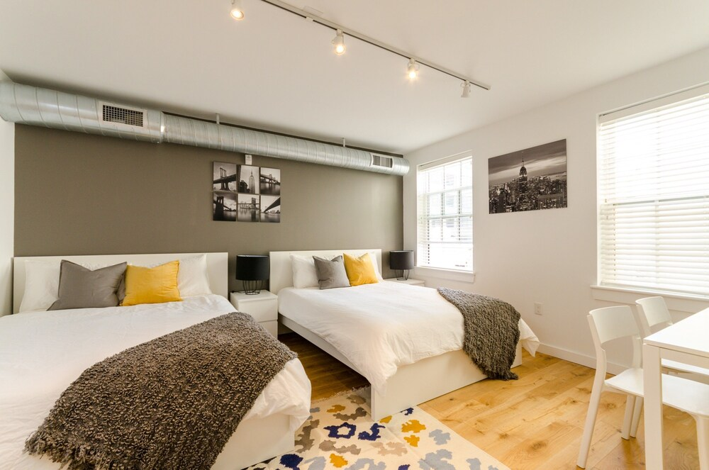 Stylish Studio in the heart of Old City