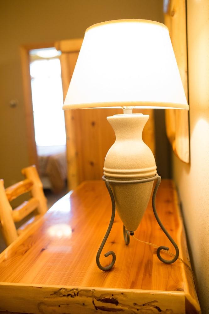 Gallery image of Lodge at Giants Ridge