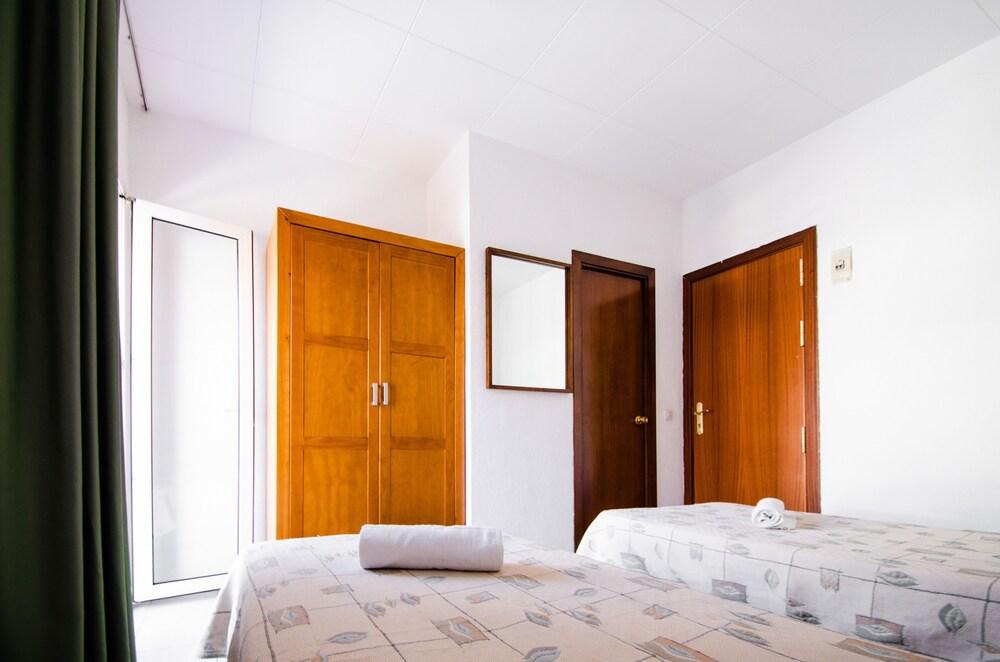 Gallery image of Semaforo