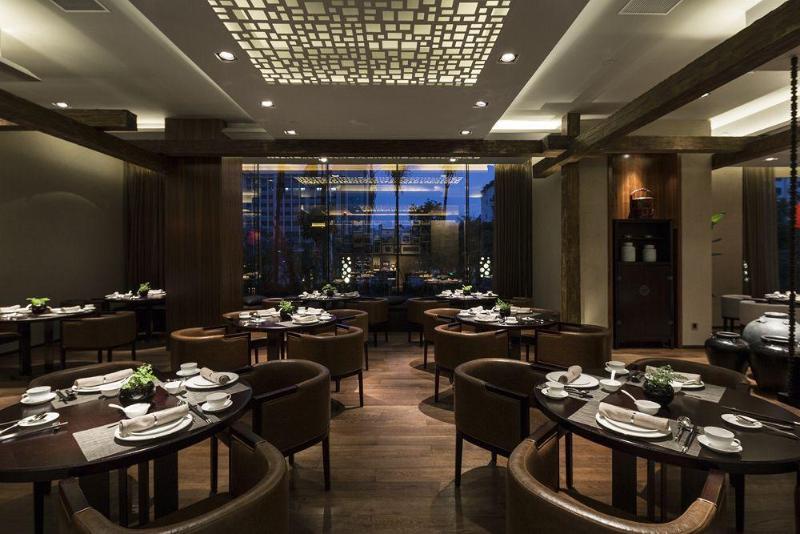 Shenzhen Hui Hotel