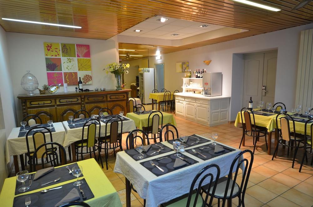 Gallery image of La Regence Hotel