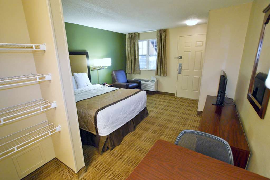 Gallery image of Extended Stay America Columbia West Interstate 126