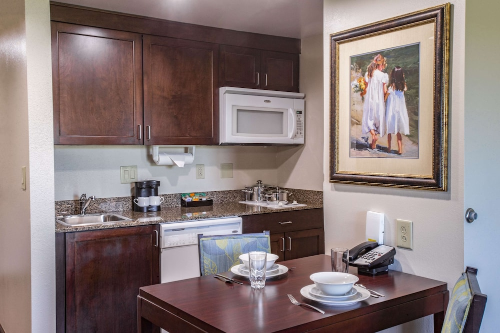 Gallery image of Homewood Suites by Hilton Davidson