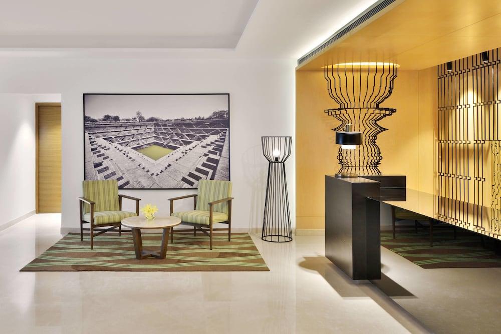 Fairfield by Marriott Bengaluru Whitefield