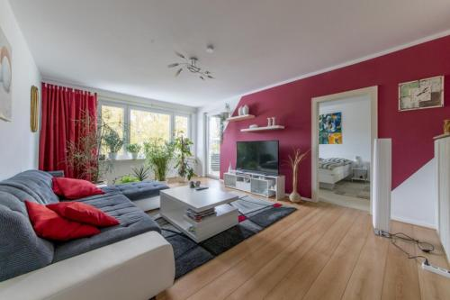 Private Apartment South City Best