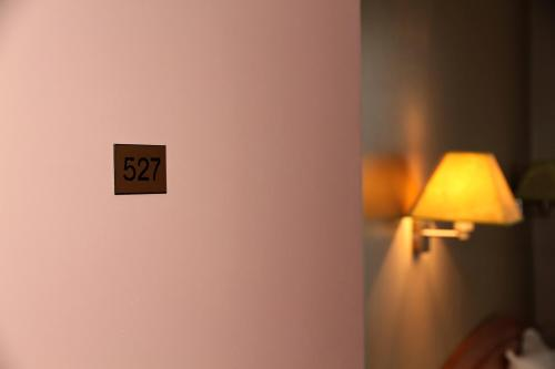 Hotel Linterlude