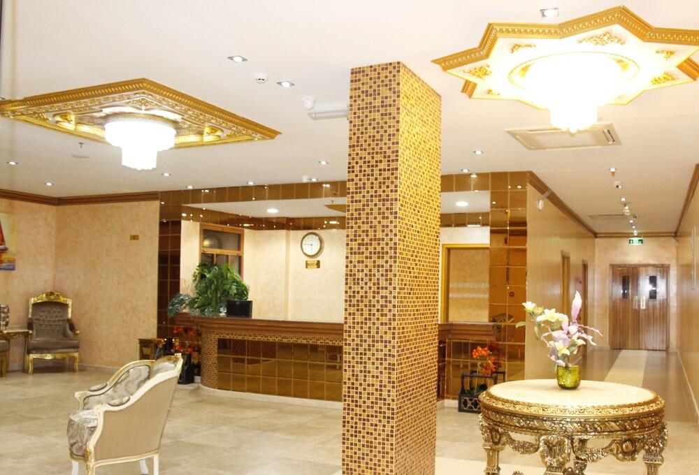 Riyam Hotel