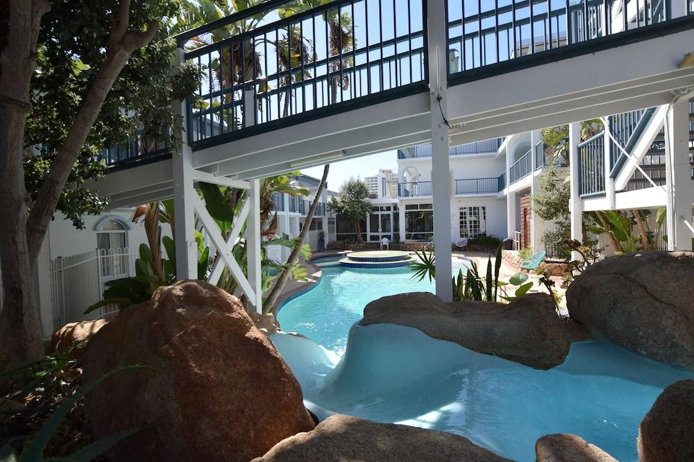West Beach Lagoon 216 Quiet & Relaxing.