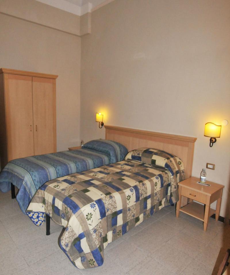 HHB Hotel Firenze