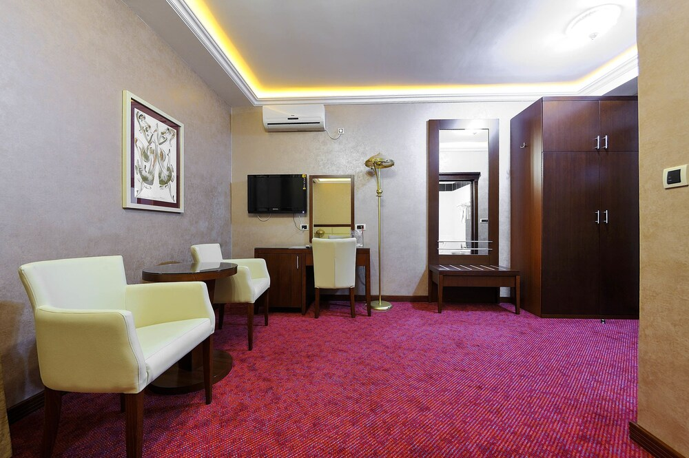 Gallery image of Sucevic Hotel