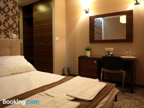 Gallery image of Hotel Kamiza