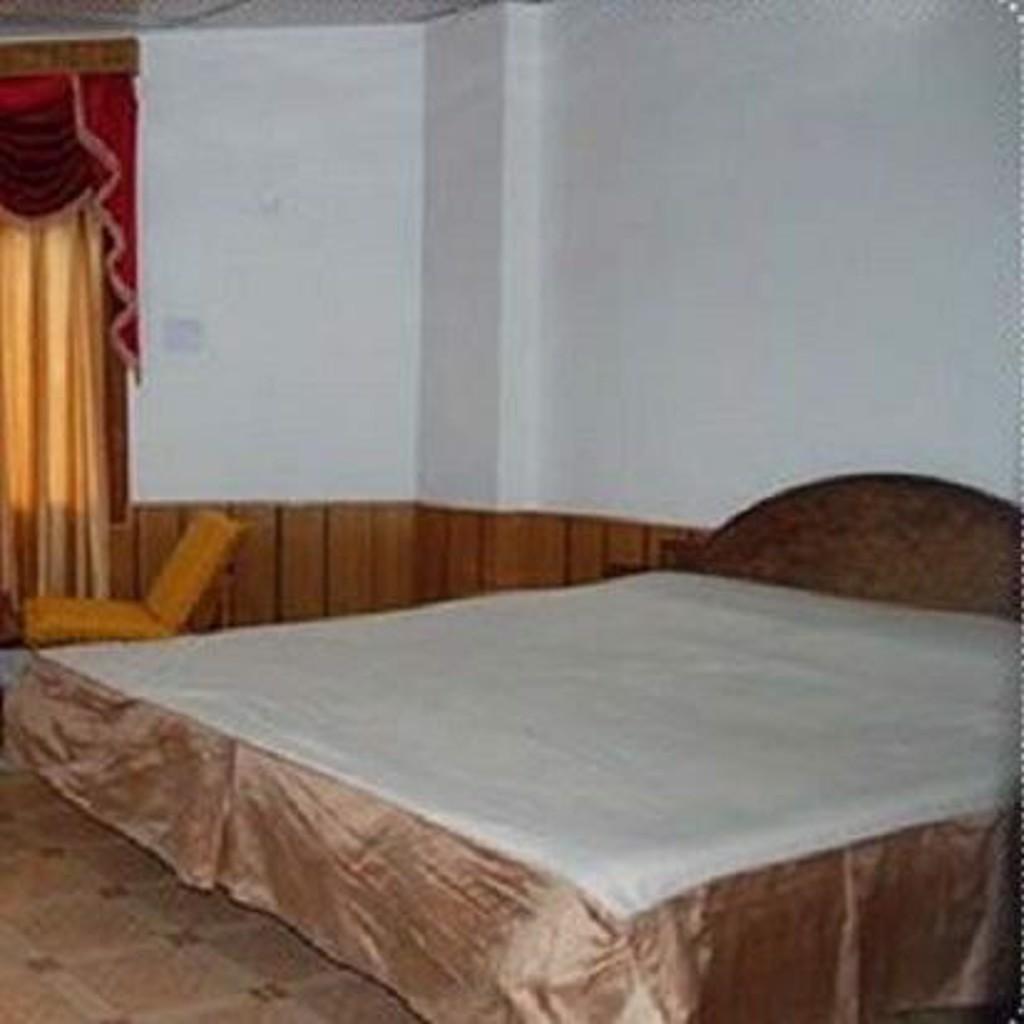 Gallery image of Hotel Sangam
