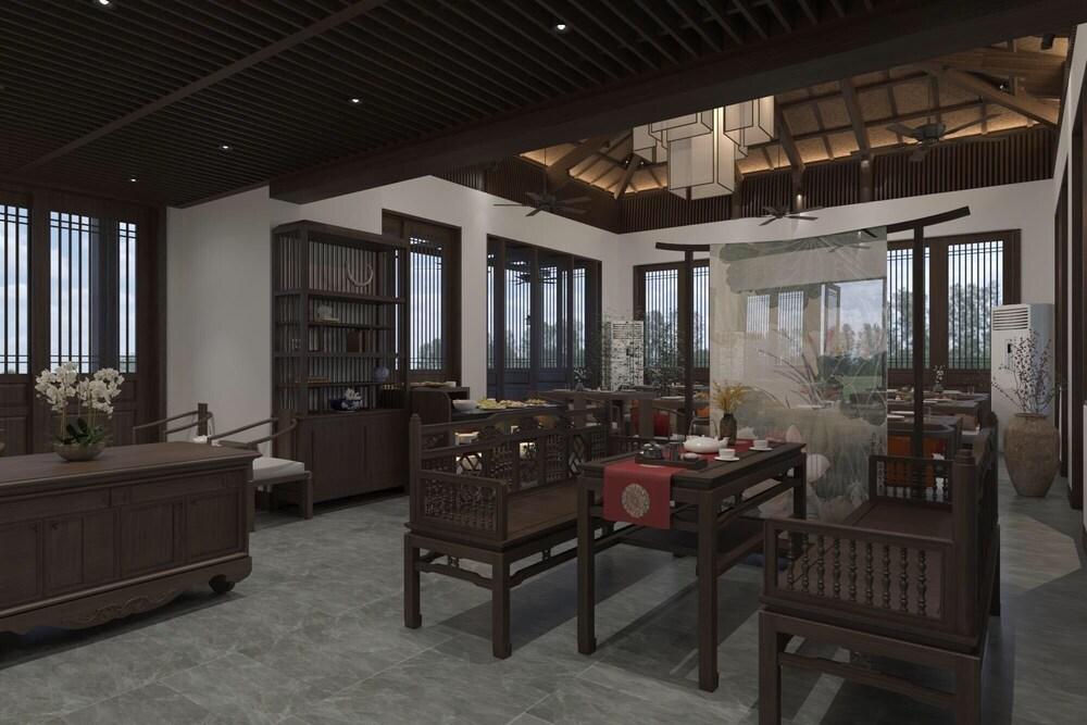 Nghê Prana Hoi An Villa and Spa