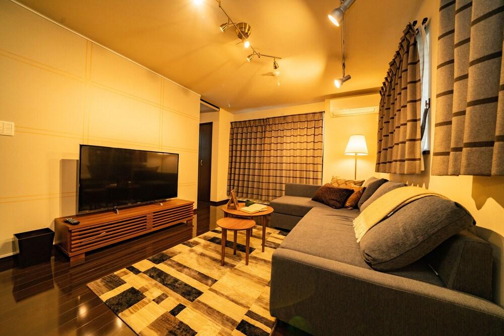 Hotel Yuya