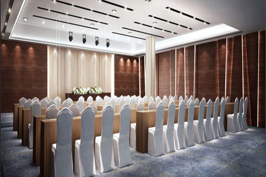 Dongxin Grand Hotel