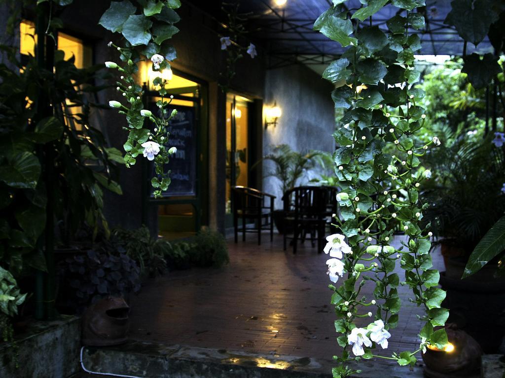 Gallery image of Margo Utomo Agro Resort