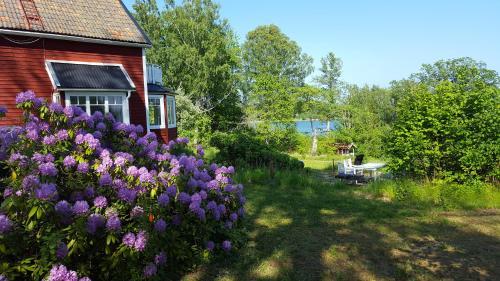 Villa Nyborg By the Sea