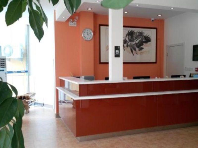 7 Days Inn Nanjing Xinjiekou Branch