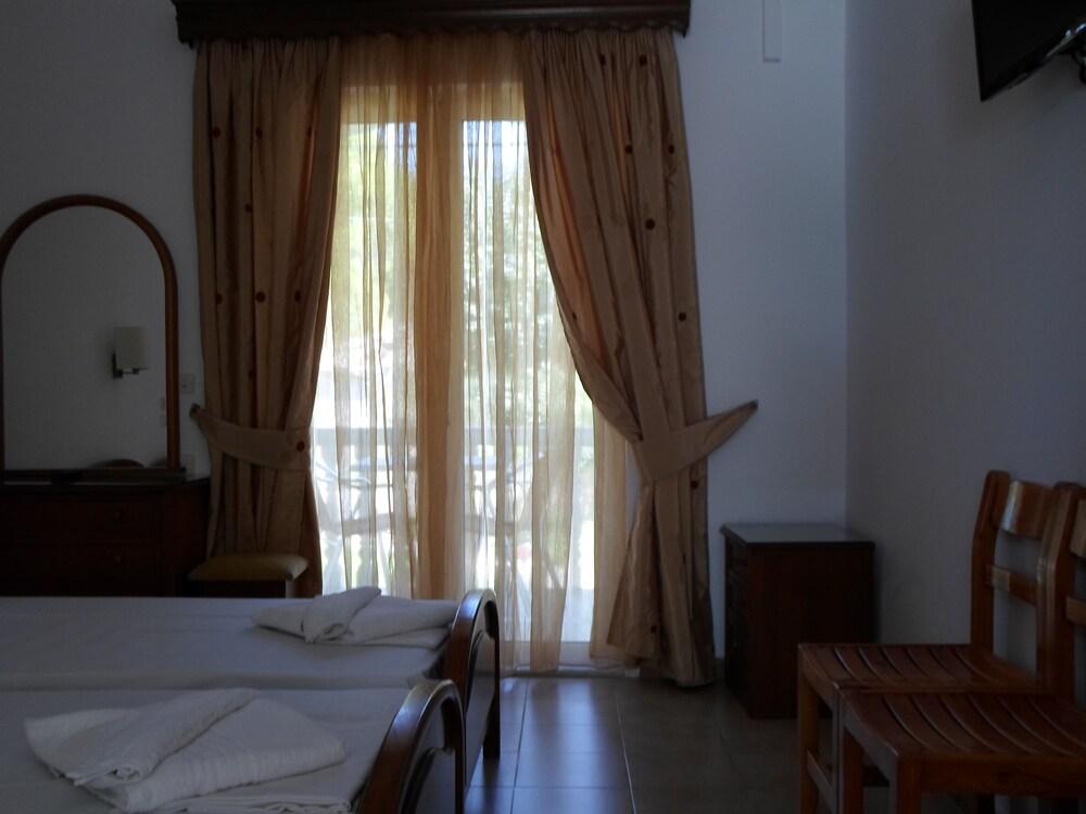 Gallery image of Hotel Villa Basil