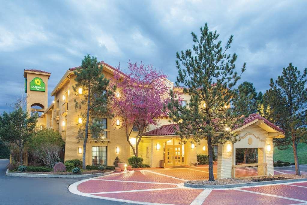 Gallery image of La Quinta Inn by Wyndham Denver Westminster