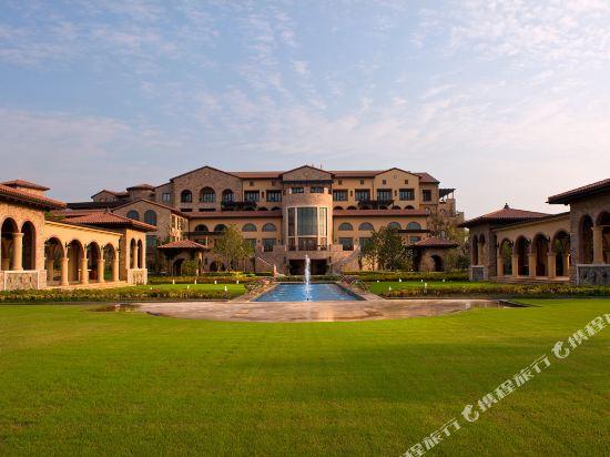 Lanhai International Golf Club