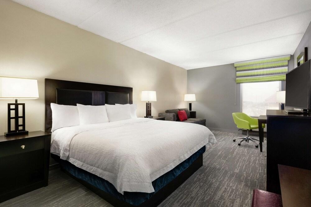 Gallery image of Hampton Inn & Suites Houston Clear Lake NASA